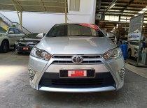 Cần đẩy con Yaris nhập Thái như hình, xe đẹp không lỗi giá 530 triệu tại Tp.HCM