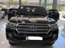 Bán Toyota Land Cruiser 4.6 VX, model 2016, tư nhân, biển Hà Nội, xe siêu đẹp giá 2 tỷ 990 tr tại Hà Nội