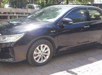 Gia đình cần bán Toyota Camry 2.0E, 2015 giá 728 triệu tại Hà Nội