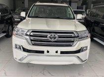 Bán Toyota Land Cruise VXR 4.6, nhập Trung Đông 2019, xe giao ngay, giá tốt giá 5 tỷ 100 tr tại Tp.HCM