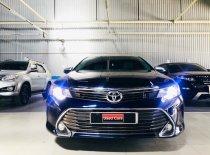 Cần bán Toyota Camry 2.0E 2016, nhập khẩu, giá tốt xe cực đẹp giá 820 triệu tại Tp.HCM