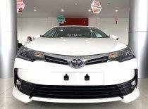 Xả kho thanh lý xe Altis 2.0 Sport 2020 giá rẻ bất ngờ giá 810 triệu tại Tp.HCM