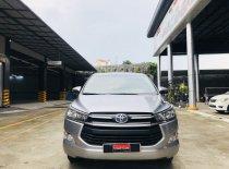 Cần bán gấp Toyota Innova đời 2018, màu bạc, 670 triệu giá 670 triệu tại Tp.HCM