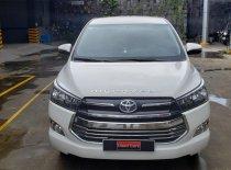 Cần bán Toyota Innova đời 2019, màu trắng giá cạnh tranh giá 720 triệu tại Tp.HCM