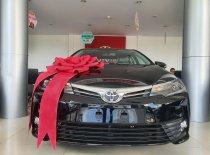 Bán ô tô Toyota Corolla altis 2.0V đời 2020, màu đen, 0 triệu giá Giá thỏa thuận tại Tp.HCM