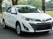 Toyota Vios 2020 trả góp tại Hải Dương. Liên hệ Mr Hưng 0936688855 để được báo giá tốt nhất Miền Bắc giá 570 triệu tại Hải Dương