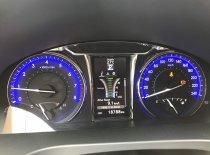 Cần bán Toyota Camry 2.0E đời 2019, màu đen, xe nhập, giá ưu đãi giá 960 triệu tại Tp.HCM
