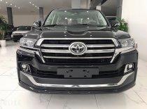 Bán Toyota Landcruiser Executive Lounge 4.5V8 máy dầu bản cao cấp nhất, ful đồ nhất 2021 giá 6 tỷ 700 tr tại Hà Nội