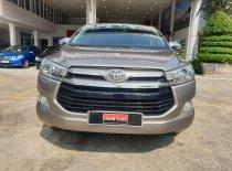 Cần bán Toyota Innova 2.0V đời 2016 giá 720 triệu tại Tp.HCM