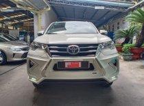 Bán xe Fortuner V sx 2017 nhập khẩu xe lên cản Lexus giá 940 triệu tại Tp.HCM