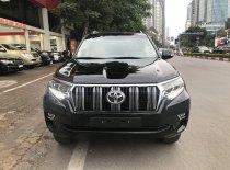 Toyota Prado VX sản xuất 2019 Đẹp như Xe Mới  giá 1 triệu tại Hà Nội