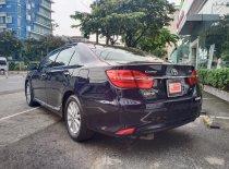 Bán xe Toyota Camry 2.0E đời 2016, giá ưu đãi giá 790 triệu tại Tp.HCM