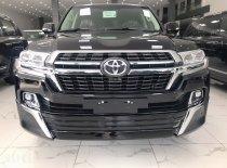 Bán Toyota Landcruiser VX 4.6V8 2021 bản ful: Bộ bodikis thể thao mới, camera 360 giá 4 tỷ 30 tr tại Hà Nội