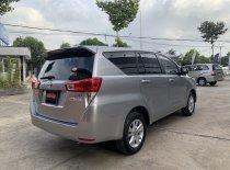 Bán ô tô Toyota Innova 2.0E 2019, màu bạc, giá ưu đãi giá 725 triệu tại Tp.HCM