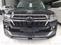 Giao ngay xe Toyota Landcruiser 4.6V8 Executive Lounge 2021 Trung Đông, bản đủ đồ nhất giá 6 tỷ 500 tr tại Hà Nội