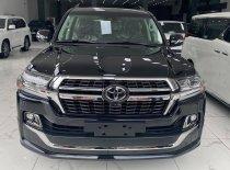 Bán Toyota Land Cruise 4.6 VX S 2021, bản full kịch đồ, xe giao ngay giá 6 tỷ 480 tr tại Hà Nội