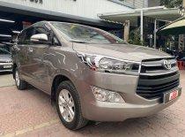 Bán xe Toyota Innova 2.0E đời 2016 giá Giá thỏa thuận tại Tp.HCM