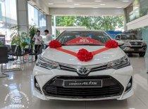 Xe Toyota Corolla Altis 1.8G   2021 giá 763 triệu tại Hà Nội