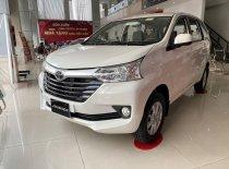 Toyota Avanza mới tại Toyota An Sương LH em Dương giá 544 triệu tại Tp.HCM