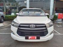 Bán xe Toyota Innova 2.0E đời 2019, màu trắng, giá liên hệ trực tiếp giá 730 triệu tại Tp.HCM