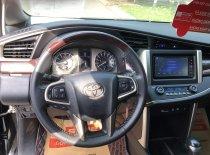 Bán ô tô Toyota Innova venturer sản xuất 2018, màu đen giá 780 triệu tại Tp.HCM
