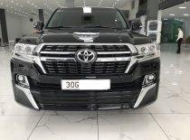 Cần bán Toyota Land Cruiser MBS đời 2021 Cam kết như mới đi có 1520Km  giá 4 tỷ 850 tr tại Hà Nội