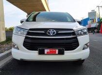 Cần bán xe Toyota Innova 2.0 G sản xuất 2018, màu trắng giá 760 triệu tại Tp.HCM