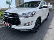 Bán Toyota Innova venturer đời 2019, màu trắng giá cạnh tranh giá 850 triệu tại Tp.HCM