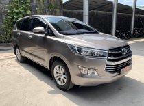 Bán ô tô Toyota Innova 2.0G đời 2018, giá LHTT giá 760 triệu tại Tp.HCM
