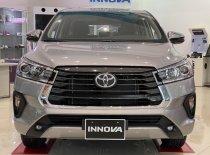 Cần bán Toyota Innova Innova G 2.0AT, đủ màu, sản xuất 2021 giá 865 triệu tại Tp.HCM