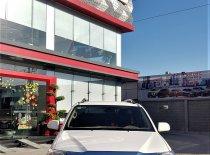 Bán xe Toyota Fortuner 2.7V TRD sản xuất 2014, màu trắng giá 710 triệu tại Tp.HCM