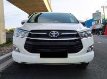 Bán xe Toyota Innova G đời 2018, màu trắng, số tự động giá 750 triệu tại Tp.HCM