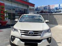Cần bán xe Toyota Fortuner G 2.4MT 4x2 máy dầu 1 cầu, nhập Indo chính hãng Toyota Sure giá 945 triệu tại Tp.HCM