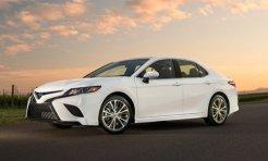 Toyota là thương hiệu ô tô ăn khách nhất tại Nhật Bản