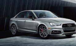 Đánh giá xe Audi A4 2019: Hiện đại, quyến rũ từng chi tiết
