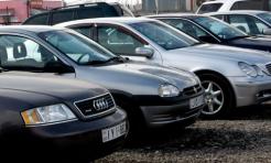 Thủ tục đổi biển số xe ô tô cùng tỉnh và khác tỉnh là gì?